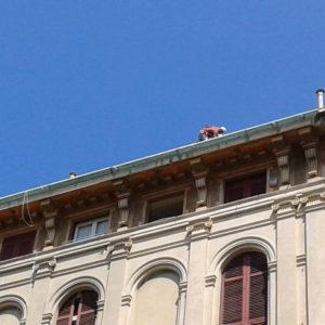 rifacimento tetti