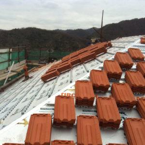lavori 2012 febbraio-marzo